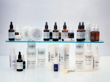 trattamenti viso, ossigeno, micro dermoabrasione, radiofrequenza e lpg